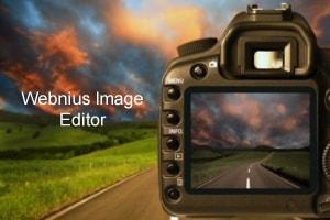 Online Screenshot - Capture, Editor, Uploader