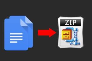 Files to Zip convert (Convert files to ZIP format)